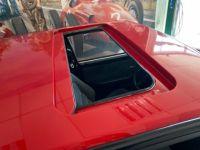Lancia DELTA INTEGRALE 16V 200HP - <small></small> 55.000 € <small>TTC</small> - #16