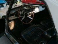Lancia Flaminia COUPE TOURING 3C - <small></small> 72.000 € <small>TTC</small> - #3