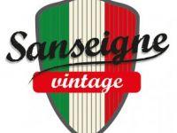 Lancia Flaminia COUPE TOURING 3C - <small></small> 72.000 € <small>TTC</small> - #9