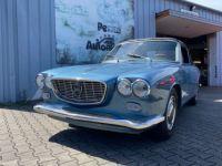 Lancia Flavia VIGNALE 1800 - <small></small> 55.000 € <small></small> - #6