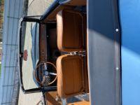 Lancia Flavia VIGNALE 1800 - <small></small> 55.000 € <small></small> - #16