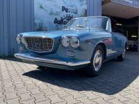 Lancia Flavia VIGNALE 1800 - <small></small> 55.000 € <small></small> - #20