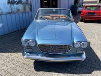 Lancia Flavia VIGNALE 1800 - <small></small> 55.000 € <small></small> - #22