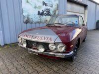 Lancia Fulvia RALLYE 1300 S - <small></small> 8.990 € <small>TTC</small> - #1