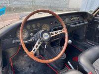 Lancia Fulvia RALLYE 1300 S - <small></small> 8.990 € <small>TTC</small> - #7