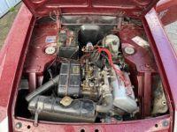 Lancia Fulvia RALLYE 1300 S - <small></small> 8.990 € <small>TTC</small> - #8