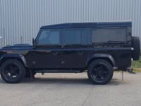 Land Rover Defender DEFENDER TD4 110 SW BLACK EDITION – 7 PLACES - <small></small> 71.900 € <small></small> - #3