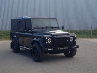 Land Rover Defender DEFENDER TD4 110 SW BLACK EDITION – 7 PLACES - <small></small> 71.900 € <small></small> - #2
