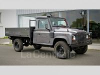 Land Rover Defender pick-up IV 110 PICK-UP Occasion