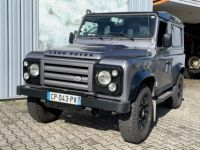 Land Rover Defender SERIE LIMITEE X TECH - <small></small> 49.500 € <small>TTC</small> - #1