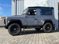 Land Rover Defender SERIE LIMITEE X TECH - <small></small> 49.500 € <small>TTC</small> - #2