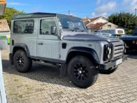 Land Rover Defender SERIE LIMITEE X TECH - <small></small> 49.500 € <small>TTC</small> - #10