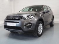 Land Rover Discovery Sport Mark III TD4 150ch SE Occasion