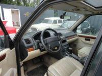 Land Rover Range Rover 2.5 DSE HOLLAND&HOLLAND BA / II / PH1 - <small></small> 2.500 € <small>TTC</small> - #2