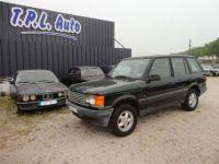 Land Rover Range Rover 2.5 DSE HOLLAND&HOLLAND BA / II / PH1 - <small></small> 2.500 € <small>TTC</small> - #4