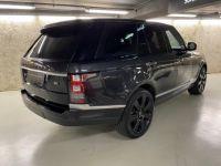 Land Rover Range Rover LAND ROVER RANGE ROVER IV 3.0 TDV6 AUTOBIOGRAPHY SWB - <small>A partir de </small>600 EUR <small>/ mois</small> - #3