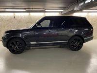 Land Rover Range Rover LAND ROVER RANGE ROVER IV 3.0 TDV6 AUTOBIOGRAPHY SWB - <small>A partir de </small>600 EUR <small>/ mois</small> - #6