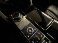 Land Rover Range Rover LAND ROVER RANGE ROVER IV 3.0 TDV6 AUTOBIOGRAPHY SWB - <small>A partir de </small>600 EUR <small>/ mois</small> - #27