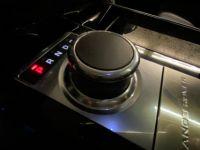 Land Rover Range Rover LAND ROVER RANGE ROVER IV 3.0 TDV6 AUTOBIOGRAPHY SWB - <small>A partir de </small>600 EUR <small>/ mois</small> - #28