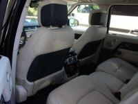 Land Rover Range Rover Mark IX SWB P400e PHEV Si4 2.0L 400ch Autobiography - <small>A partir de </small>1.890 EUR <small>/ mois</small> - #10