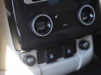 Land Rover Range Rover Mark IX SWB P400e PHEV Si4 2.0L 400ch Autobiography - <small>A partir de </small>1.890 EUR <small>/ mois</small> - #23