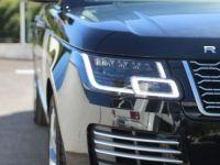 Land Rover Range Rover Mark IX SWB P400e PHEV Si4 2.0L 400ch Autobiography - <small>A partir de </small>1.890 EUR <small>/ mois</small> - #24