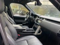 Land Rover Range Rover SDV8 Vogue - <small></small> 52.500 € <small>TTC</small> - #9