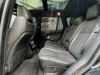 Land Rover Range Rover SDV8 Vogue - <small></small> 52.500 € <small>TTC</small> - #12