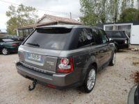 Land Rover Range Rover Sport 3.0 TDV6 180KW HSE MARK VI - <small></small> 18.900 € <small>TTC</small> - #5