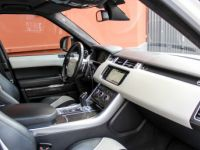 Land Rover Range Rover Sport II 5.0 V8 Supercharged 550 SVR Mark IV - <small></small> 66.950 € <small>TTC</small> - #10