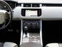 Land Rover Range Rover Sport II 5.0 V8 Supercharged 550 SVR Mark IV - <small></small> 66.950 € <small>TTC</small> - #33