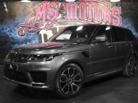 Land Rover Range Rover Sport SDV6 HSE DYNAMIC Occasion