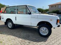 Land Rover Range Rover SUFFIX A - <small></small> 38.500 € <small>TTC</small> - #6