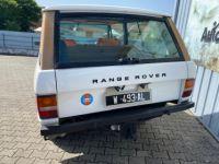Land Rover Range Rover SUFFIX A - <small></small> 38.500 € <small>TTC</small> - #7
