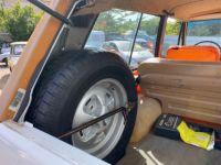 Land Rover Range Rover SUFFIX A - <small></small> 38.500 € <small>TTC</small> - #8