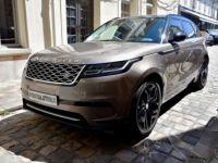 Land Rover Range Rover Velar 3.0 D300 4W SE AUTO - <small></small> 59.000 € <small></small> - #1