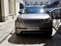 Land Rover Range Rover Velar 3.0 D300 4W SE AUTO - <small></small> 59.000 € <small></small> - #2
