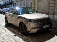 Land Rover Range Rover Velar 3.0 D300 4W SE AUTO - <small></small> 59.000 € <small></small> - #3