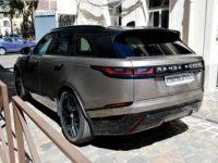 Land Rover Range Rover Velar 3.0 D300 4W SE AUTO - <small></small> 59.000 € <small></small> - #6