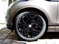 Land Rover Range Rover Velar 3.0 D300 4W SE AUTO - <small></small> 59.000 € <small></small> - #7
