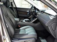 Land Rover Range Rover Velar 3.0 D300 4W SE AUTO - <small></small> 59.000 € <small></small> - #8