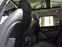 Land Rover Range Rover Velar 3.0 D300 4W SE AUTO - <small></small> 59.000 € <small></small> - #14