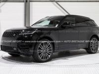 Land Rover Range Rover Velar D240 R-DYNAMIC HSE (Pano, HdUp, cam 360...) 2019 - <small></small> 84.330 € <small>TTC</small> - #1