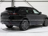 Land Rover Range Rover Velar D240 R-DYNAMIC HSE (Pano, HdUp, cam 360...) 2019 - <small></small> 84.330 € <small>TTC</small> - #3