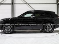 Land Rover Range Rover Velar D240 R-DYNAMIC HSE (Pano, HdUp, cam 360...) 2019 - <small></small> 84.330 € <small>TTC</small> - #4