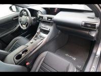 Lexus IS F 300h SPORT Euro6d-T - <small></small> 39.900 € <small>TTC</small> - #3