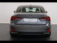 Lexus IS F 300h SPORT Euro6d-T - <small></small> 39.900 € <small>TTC</small> - #11