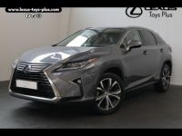 Lexus RX 450h 4WD Golf Edition - <small></small> 42.990 € <small>TTC</small> - #1