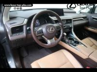 Lexus RX 450h 4WD Golf Edition - <small></small> 42.990 € <small>TTC</small> - #8