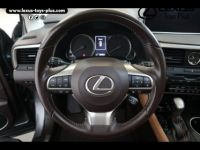 Lexus RX 450h 4WD Golf Edition - <small></small> 42.990 € <small>TTC</small> - #13